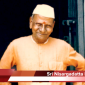 Sri Nisargadatta Maharaj Introduction – Video