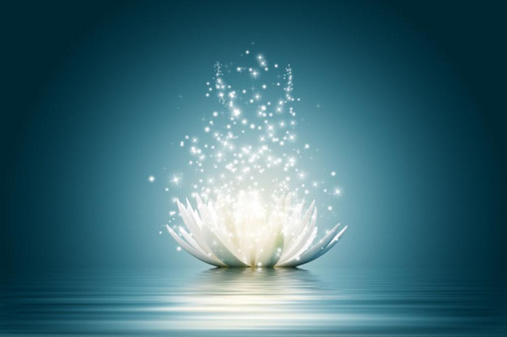 Desirelessness is the Highest Bliss